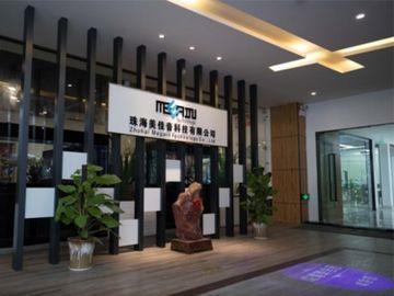 新股IPO-美佳音控股抽唔抽-入場費-SWOT分析-抽追揸沽攻略-香港財經時報HKBT