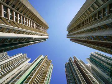 股民-套股換樓-樓價-築底回升-租金-低息-供平過租-樓市-香港財經時報HKBT