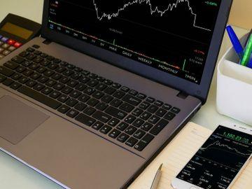 股票投資-短炒-長線-股市-狂熱期-投資策略-龔成-香港財經時報HKBT