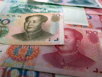 招商銀行-內銀股-舊經濟股-亞太股-美股-恒指-港股-香港財經時報HKBT