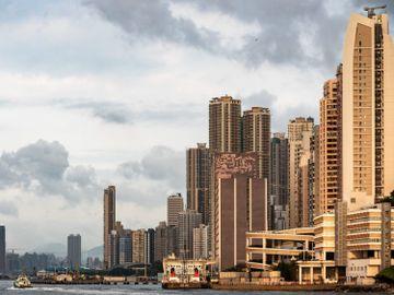 理財個案-單身-公屋仔-賣內地樓-投資股票-買樓收租-龔成-香港財經時報HKBT