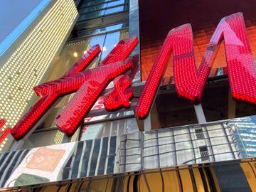 新疆棉花-H&M-內地抵制-adidas-Nike-環球時報-香港財經時報HKBT