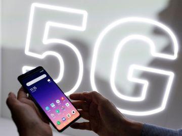 5g-iot-物聯網-智能手機-中概股-港股分析-香港財經時報HKBT