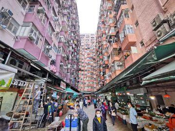 物業按揭-按揭利率-現金回贈-銀行減按息加現金回贈搶客-買樓揀按揭留意三點-香港財經時報HKBT