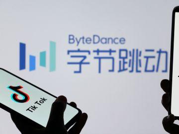 快手-抖音-短視頻-騰訊-阿里-中概股-港股分析-香港財經時報HKBT