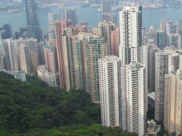 加按買樓-買樓上車-人名-換樓-香港財經時報HKBT