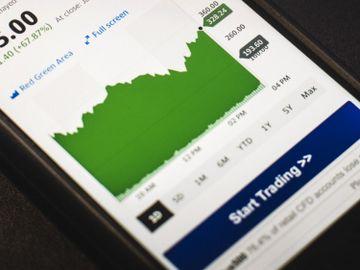 巴菲特-清算價值-理論-細價股-資產-估值-入市策略-聶Sir-香港財經時報HKBT
