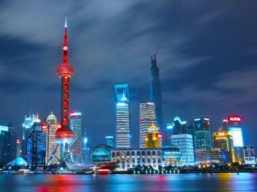 高息債券-孳息率-易居集團-企業背景-股東-投資價值-分析-香港財經時報HKBT