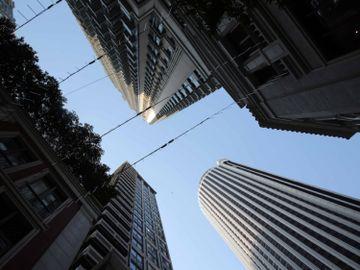 理財個案-自住樓-收租-物業加按套現-蓄儲保險-收息-香港財經時報HKBT