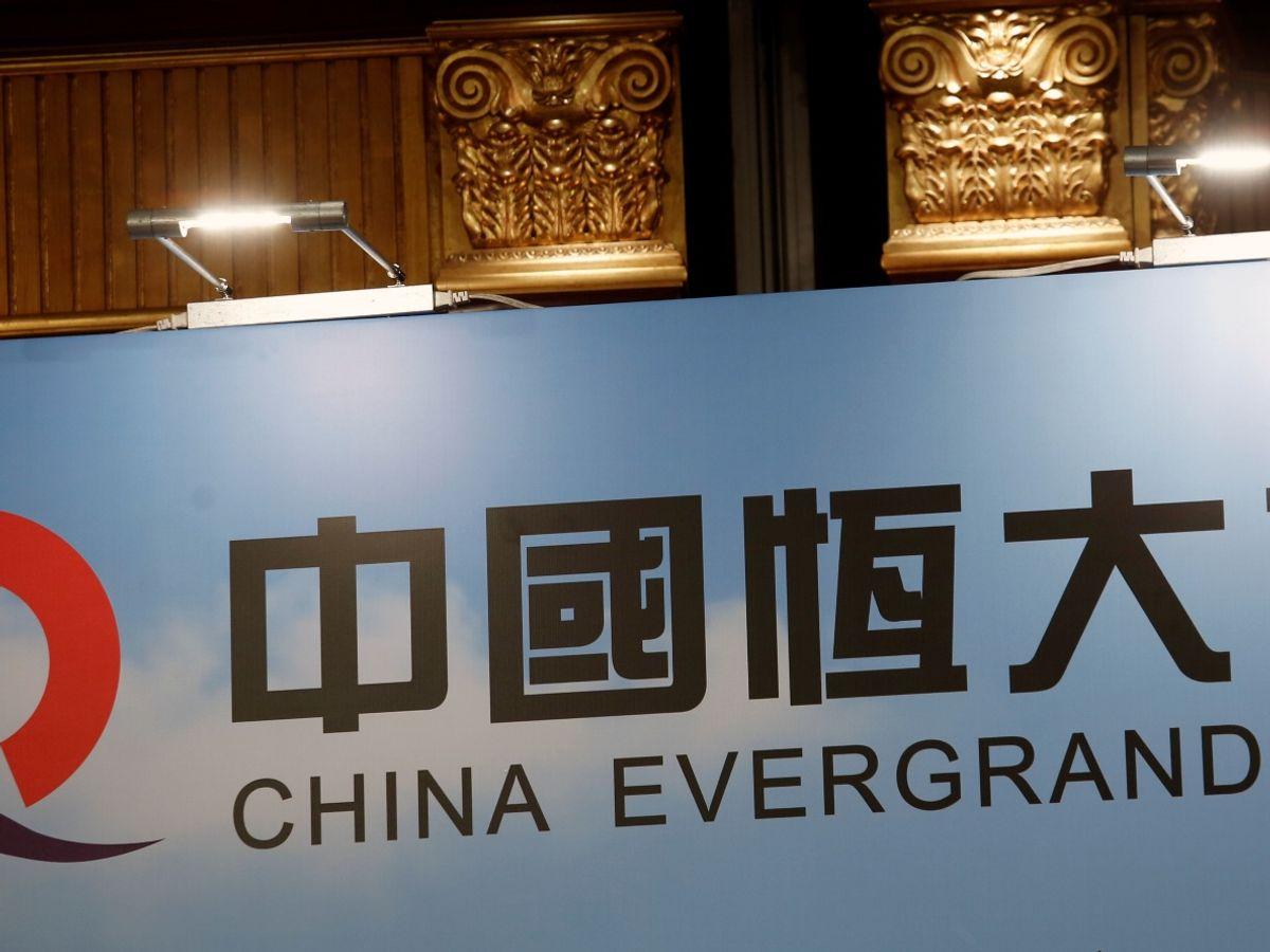 恒大汽車-新能源汽車股-比亞迪汽車-吉利汽車-香港財經時報HKBT