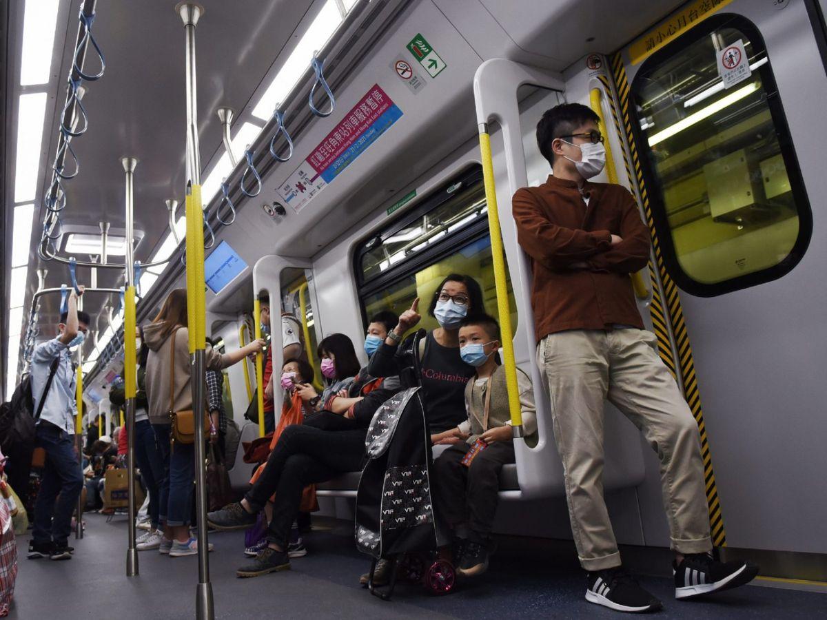 港鐵票價-政府統計處-港鐵-可加可減機制-減價-香港財經時報HKBT