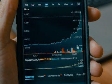 配股-供股-估值-案例-配股中-細價股-估值-聶Sir-香港財經時報HKBT