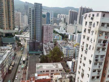 香港樓市2021預測-美聯集團黃建業-美聯物業-新香港人撐起香港樓市-若年內通關香港樓價至少升一成-附各類物業走勢預測-香港財經時報HKBT