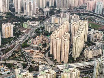 同意中央出手-國安法-土地供應-修改-政府-收地-香港財經時報HKBT