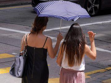 理財方法-研究-疫情-女性-投資-投資必知-香港財經時報HKBT
