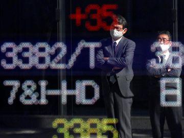 股市呈上落格局-7種方法應對低迷市況-助你從潛在增長中受益-香港財經時報HKBT