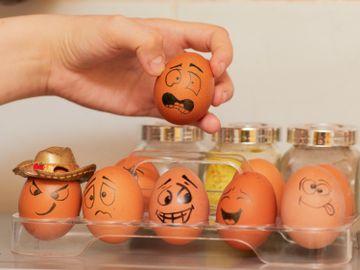 臭屁-老人癡呆-腦退化症-研究-爛雞蛋味-硫化氫-抗衰老-健康-香港財經時報HKBT