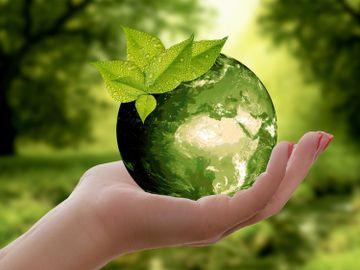 【投資展望2021Q2】新興投資概念ESG 一文解釋受追捧原因 ETF、概念股逐個捉