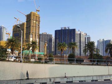 投資展望2021第二季-香港樓市-業界料6月有機會通關-料逾5400伙新盤登場-預計樓價升半成-香港財經時報HKBT