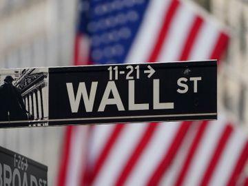 美股入門懶人包2021, 美股開市時間, 交易規則玩法, 美股推介, 香港財經時報HKBT