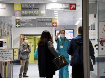 醫療融資-醫療保險-費用-保費-儲蓄保險-香港財經時報HKBT