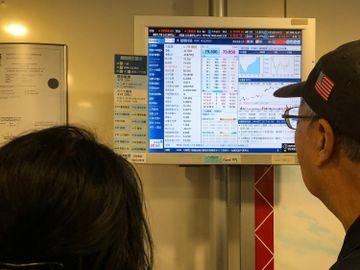 現價-供股價-值博供股-估值-聶Sir-香港財經時報HKBT