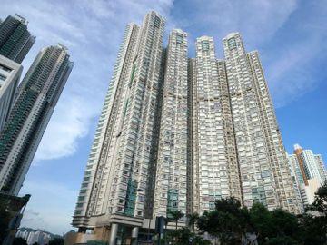 香港樓市-轉勢-外資-搶購-入市-香港財經時報HKBT