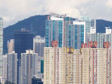 發展商-新盤-香港樓市一手-業主-二手樓價-香港財經時報HKBT