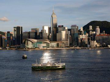 360數科-金融科技-中概股-美股-港股-香港財經時報HKBT