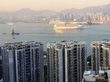 銀主盤-拍賣場-舉手買樓-查契-樓契缺頁-無契樓-業權-風險-按揭-香港財經時報HKBT