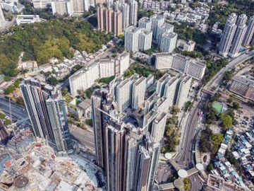 樓市-地產股-reit-想財息兼收買邊類最好-專家推介-必買股-香港財經時報HKBT