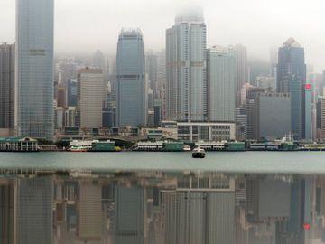 本地公用股食息攻略-中電-港燈-煤氣-港鐵-載通比較揀一隻財息兼收-港股分析-香港財經時報HKBT