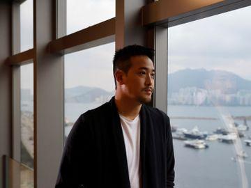 安樂工程-transel-升降機維修公司-港股分析-恒指-香港財經時報HKBT