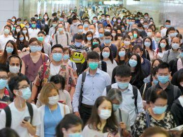 MPF-最強基金-最弱基金表現-投資組合-香港財經時報HKBT