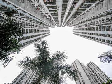 理財個案-夫婦-未補地價居屋-換樓-龔成-香港財經時報HKBT