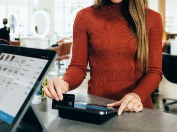 卡數-Min Pay-信用卡-理財個案-理財方法-香港財經時報HKBT