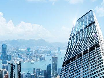 長江實業-回購要約增加-美股-恒指-港股-香港財經時報HKBT