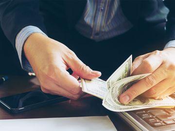【理財方法】淡季去旅行、善用圖書館... 19個理財方法 助你更快達成儲蓄目標