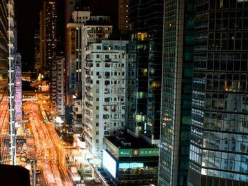 香港樓價-辣招-香港樓市-中央-香港財經時報HKBT