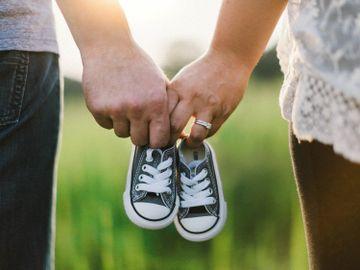 理財個案-夫婦-三年抱兩-配偶-生育-澳洲樓-香港財經時報HKBT
