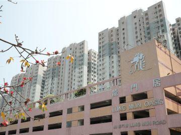 牛熊理論-香港樓市-龍市理論-汪敦敬-香港財經時報HKBT
