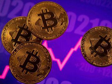 比特幣-互聯網金融-內地經濟-coinbase-虛擬貨幣-香港財經時報HKBT