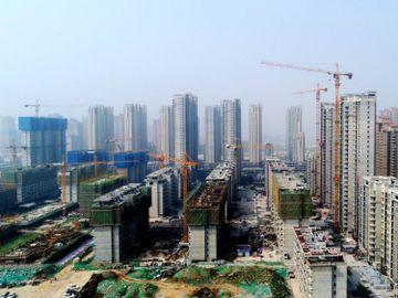 港股-實物資產-抗通脹-升值-香港樓市-香港財經時報HKBT