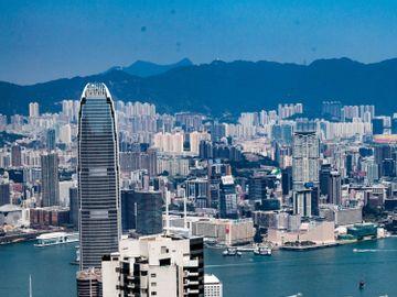 香港樓市-樓價-車位賣過千萬-磚頭有價-布少明-樓市布陣-香港財經時報HKBT