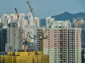 樓按-一個月-hibor-新低-按息-按揭-H按-供樓-香港財經時報HKBT