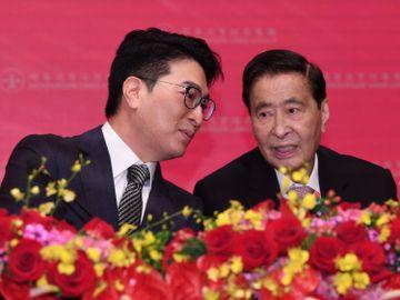港股分析-恒基股價-派息-業務-龔成-香港財經時報HKBT