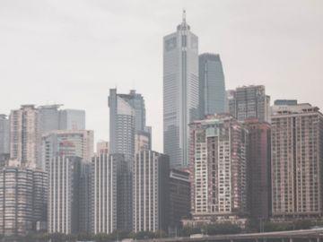 恒指物管指數-股價-表現-物管股-香港財經時報HKBT