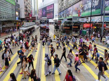 強積金對沖-羅致光-修例-取消MPF對沖-2025年-立法-香港財經時報HKBT
