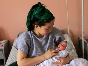 寶寶樹-母嬰市場-新生父母-港股-中概股-恒指-香港財經時報HKBT