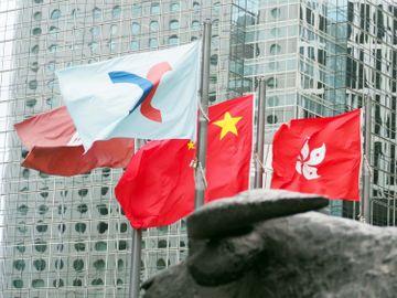 股票投資-月供股票好唔好-碎股-組合比例-設定須知-龔成-香港財經時報HKBT